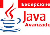 try,catch, que es una exception, condicones en java, else, if