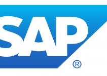 sap, que es SAP, SAP HCM, ABAP